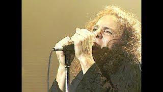 DIO - We Rock (Live 1993)