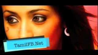 SAMAR (2012) - AZHAGHO AZHAGHU HD TAMIL MP3 SONG - YUVAN SHANKAR RAJA
