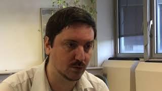 Ce que revendique la CGT. Interview de Laurent Brun secrétaire général de la CGT Cheminots