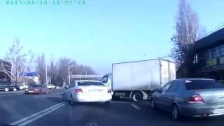 В Алматы нет уважение