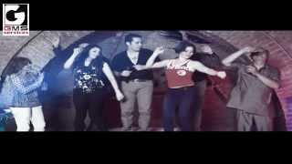 تحميل اغاني عماد غرام هوايتك - Emad Garam Hwaytek MP3