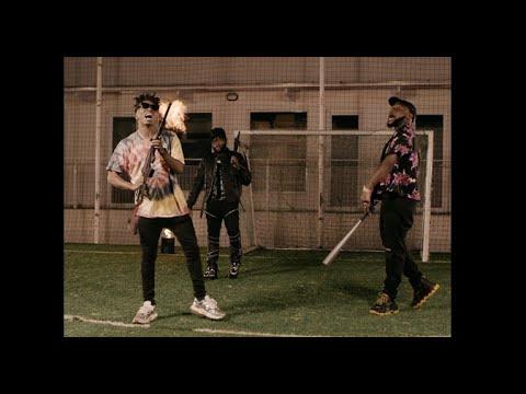 New Video: DMW Feat Davido, Mayorkun & Dremo – On God