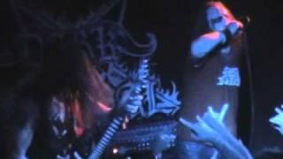 Dark Funeral - Thy Legions Come