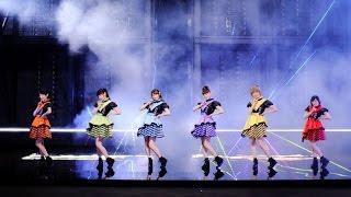 i☆Ris/ReadySmile!!ダンスVer