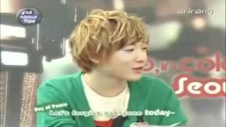 10.04.21 U-KISS Pops In Seoul (Epik High) 2/2