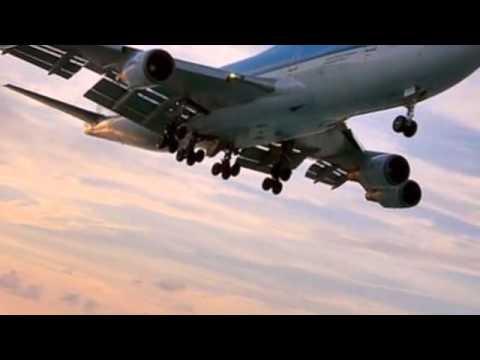 скидки на авиабилеты пенсионерам аэрофлот
