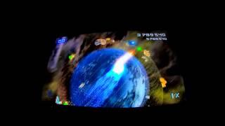PlayStation-SuperStardust-PlanetMode-8,184,170