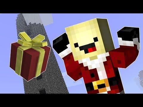 DARČEKY - Minecraft YogBox 2.0 - #3