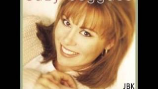 Suzy Bogguss -  I Heard The Bells On Christmas Day