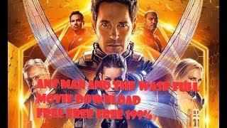 ant man 2015 full movie download in hindi filmywap - 免费