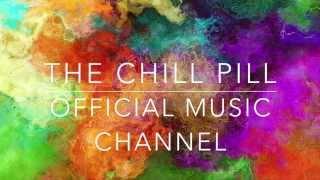 Brightest Light (Original Mix) - FDVM feat. Josh Wantie - The Chill Pill