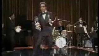 Sammy Davis sings Chico and the Man tv theme