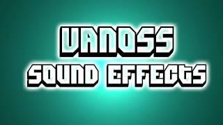 Gotcha   Vanoss Sound Effect