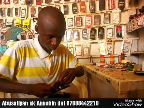 Zainab Ambato qasida da video Abusafiyan sk Annabindai