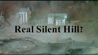 Centralia - Full Documentary