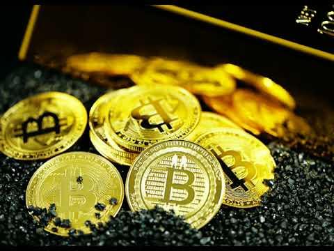 Konvertuokite bitcoin į indijos rupijas