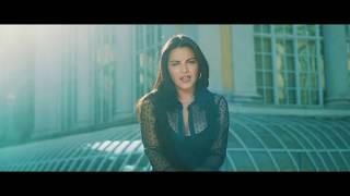 Maite Perroni   Roma (feat. Mr. Rain)