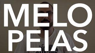 Melopeia, Ferreira Gullar e Chico Buarque