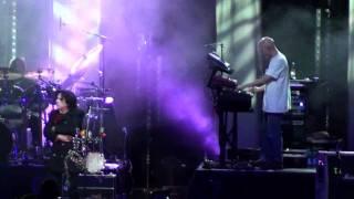 Marillion- Sugar Mice (live in Berlin 2011)