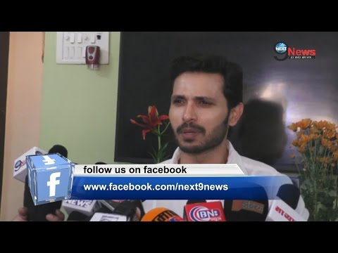 इस बिहारी फिल्म को मिला राष्ट्रीय पुरस्कार | Maithili Film Mithila Makhaan Bags National Award
