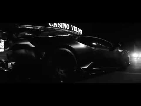 🔥Hustle - MiyaGi & Эндшпиль🔥 Музон(Бас)