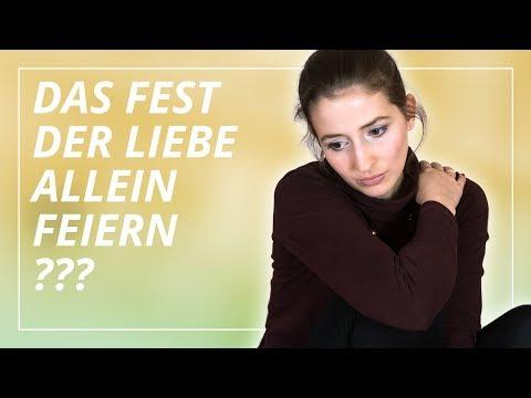 Mit deutsche frauen flirten