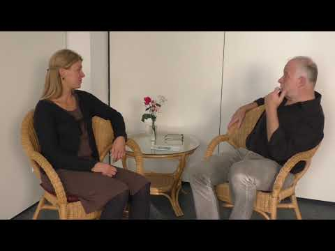 Rehabilitation nach Hypertonie
