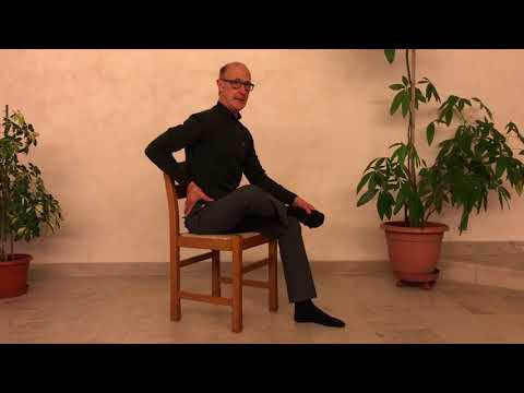 Artrite trattamento del ginocchio