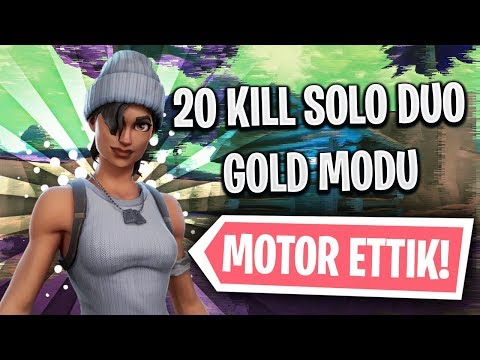 Fortnite Save The World How To Get Energy