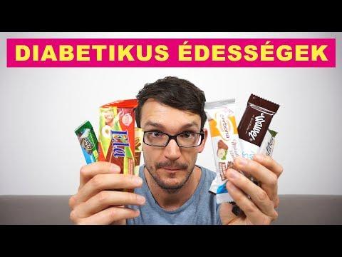 A humorális szabályozása test funkcióit részt vesz az inzulin