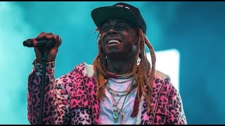 IM FREE! Lil Wayne Completely Owns Young Money, Releasing New Album Under Republic Records(BREAKING)