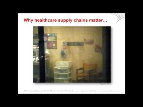 mp4 Health Care Best, download Health Care Best video klip Health Care Best