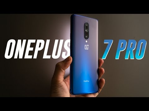 411f68c52d OnePlus 7 Pro Malaysia: Everything you need to know