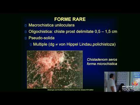 Neotropic helminthology fator de impact