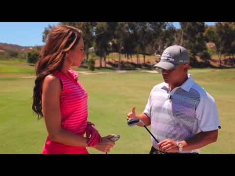 Talk Nerdy To Me with Holly Sonders: Cobra Fly-Z XL Combo Set