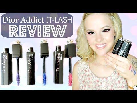 Addict It-Lash Mascara by Dior #3