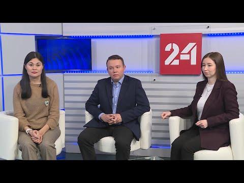 В первом конкурсе президентских грантов в 2021 году победили 54 НКО из Башкирии