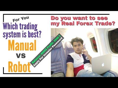 Mondja el az igazi keresetet az interneten