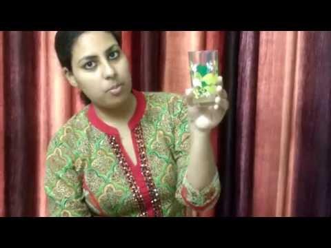 , title : 'Patanjali giloy juice and patanjali giloy amla juice review'