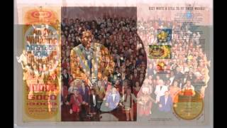 Andy Williams - Original Album Collection   You're the Best Thing That Ever Happened to Me