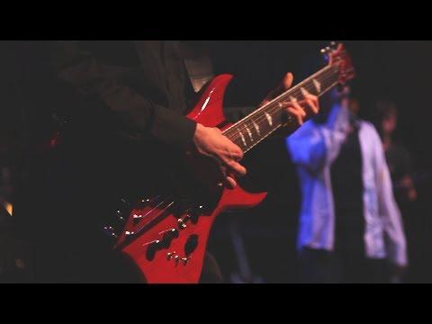 Decoy - Hallucination (Rock Français)