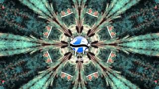 QBIG - Atelophobia