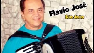 Flavio José Canta Luiz Gonzaga   Quadrilha São João   HD 2013 Letras   YouTube6