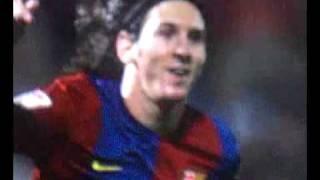 preview picture of video 'World Cup 2010'