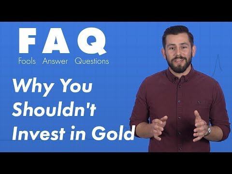 mp4 Gold Investing Government, download Gold Investing Government video klip Gold Investing Government
