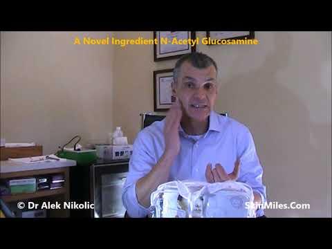 Medicament pentru vitaminele oaselor și articulațiilor