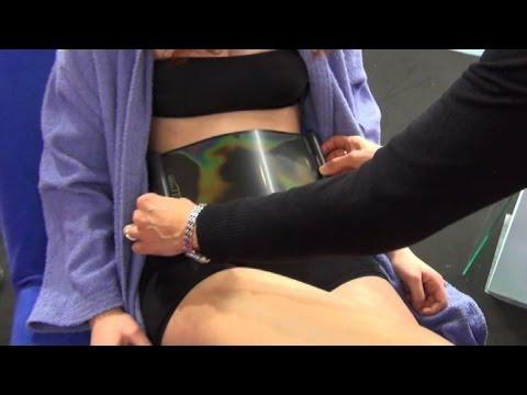 Il metodo reale per riunirsi in uno stomaco