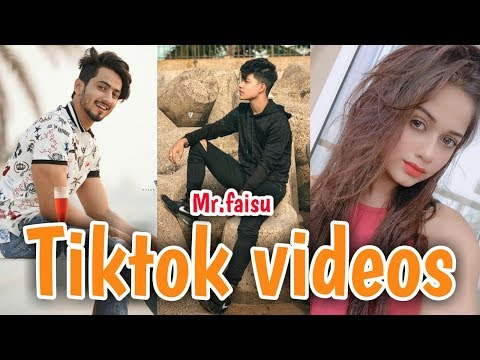 team 07 tik tok start funny videos mr faisu adnan hasnain faiz shifu and saddu
