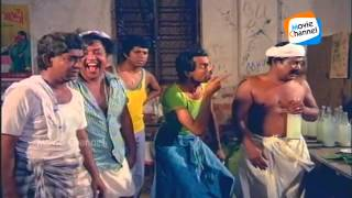 Messhamulachappam | SHAKTHI | Evergreen Malayalam Movie Song |  K. J. Yesudas | Seema | Jayan