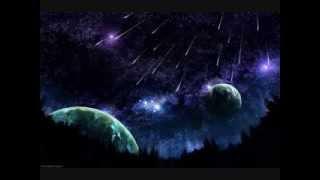 David guetta Vs Owl City ft  Carly Rae Jepsen - titanium time